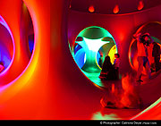The Luminarium - Levity II